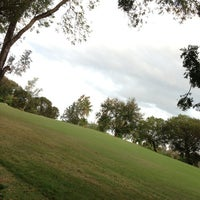 Photo taken at Santo Domingo Country Club by Ricardo V. on 1/6/2013