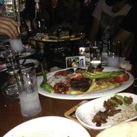 Photo taken at Livane Pub by Gökhan A. on 7/2/2013