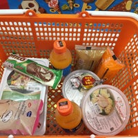 Photo taken at 7-eleven @ PTT Klong 4 by George I. on 2/6/2016
