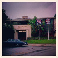 Photo taken at Westchester High School by tharealod O. on 12/16/2012