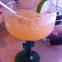 Photo taken at Fiesta Ranchera by Lane B. on 3/15/2012