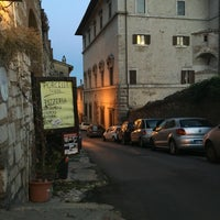 Photo taken at Porcelli Tavern by gillomc r. on 6/3/2016