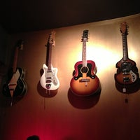 Photo taken at Bar Chord by Katie A. on 7/24/2013
