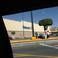 Photo taken at Walmart by Maverick T. on 2/3/2013