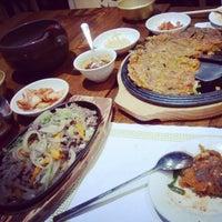 Photo taken at Seoul by Follow K. on 10/24/2014