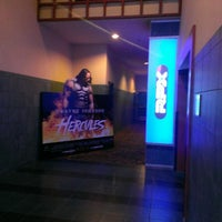 regal cinemas alderwood 7 amp rpx lynnwood wa