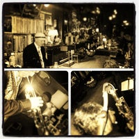 Photo taken at The Royal Cuckoo by Mike O. on 8/18/2013