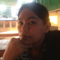 Photo taken at Mie Aceh Pidie 2000 by Arwan L. on 7/26/2013