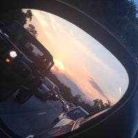 Photo taken at Parkville, Maryland by Abigail r. on 10/9/2015