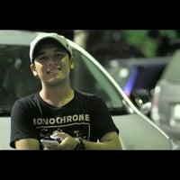 Photo taken at PT. Rajawali Citra Televisi Indonesia (RCTI) by Muhammad Faizal B. on 6/26/2015