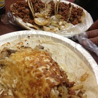 Photo taken at Los Caramelos Mister Don by MrsGore on 1/3/2013