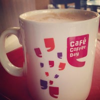Photo taken at CCD by Gaurav M. on 8/23/2014