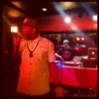 Photo taken at Darkroom by Matthew S. on 7/20/2012