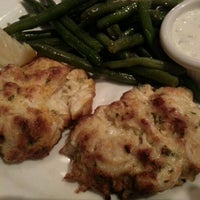 Photo taken at O'Donnell's Sea Grill by Ilene L. on 1/27/2013