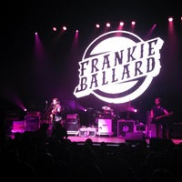 Photo taken at The Oncenter Civic Center Theaters by Scotty R. on 10/19/2013