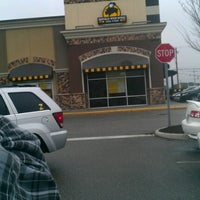 Photo taken at Buffalo Wild Wings by Sheila G. on 2/23/2013