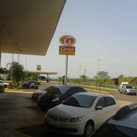 Photo taken at Graal by Glauco Aurélio S. on 12/27/2012