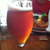 Photo taken at Ebenezer's Pub by Brewer S. on 7/29/2013