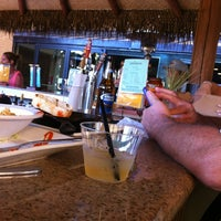 Photo taken at Poolside Bar at Hotel Menage by Heidi G. on 6/28/2013