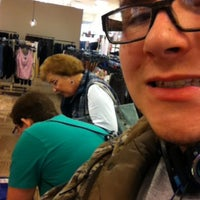 Photo taken at JCPenney by Richard L. on 1/9/2013