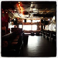 Photo taken at Adair's Saloon by Tony E. on 8/2/2013