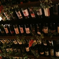 Photo taken at Buca di Beppo Italian Restaurant by Dawn H. on 2/7/2013
