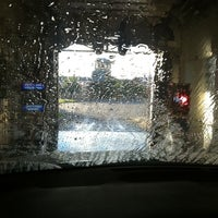 Photo taken at Kwik Trip by Dawn H. on 7/15/2014