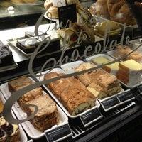 Photo taken at Starbucks by Rarin on 4/3/2013