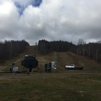 Photo taken at Carinthia Parks at Mount Snow by Doug S. on 11/11/2016
