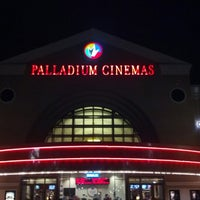 Regal Palladium Stm 14 & IMAX in High Point, NC - get movie showtimes and tickets online, movie information and more from Moviefone.