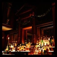 Photo taken at Rí Rá Irish Pub by David A. on 12/2/2012