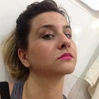 Photo taken at Body & Soul Fitness | Welness by Letícia A. on 10/9/2014