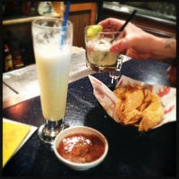 Photo taken at El Torito by Earl M. on 1/4/2013