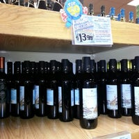 Photo taken at Trader Joe's by Leticia L. on 1/26/2013