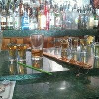 Photo taken at Cookies Lounge by Summertimetherock J. on 3/21/2013
