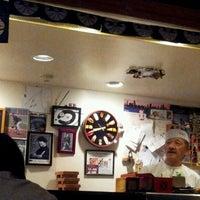 Photo taken at Itto Sushi by JiaLing K. on 1/19/2013
