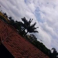 Foto tirada no(a) Cotia por Matheus Henrique D. em 1/22/2013