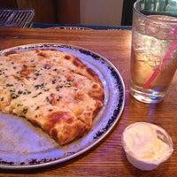 Photo taken at Betty Jo's by Alyssa D. on 1/13/2013