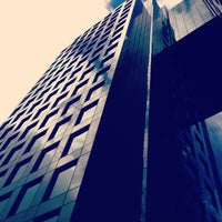 Photo taken at Edificio Torre Santander by Mauricio M. on 1/2/2013