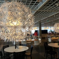Photo taken at IKEA by Nathalie G. on 5/4/2013