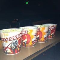Photo taken at Northlake Festival Movie Tavern by Lisa P. on 3/23/2013