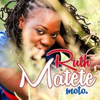 Photo taken at Nairobi Chapel by Matete A. on 7/14/2013