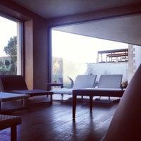 Foto scattata a Hilton Garden Inn Lecce da Stefania C. il 5/5/2013