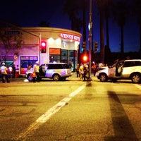 Photo taken at Glendale Marketplace by Donny F. on 4/22/2013