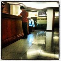 Photo taken at El Cielito Hotels by Ju-n M. on 3/6/2013