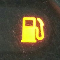 Photo taken at Costco Gas by Frank H. on 6/22/2013