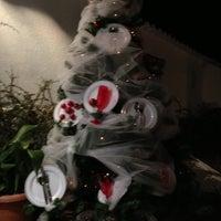 Photo taken at Venta Garcia by Sergey D. on 12/11/2012