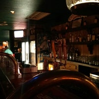 Photo taken at Gilhouly's by Charles J. on 6/22/2013