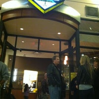 Photo taken at California Pizza Kitchen at Prudential by Michelle W. on 3/29/2013