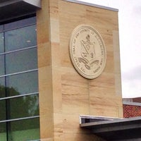 Photo taken at Gloucester County Justice Center by Michael S. on 10/10/2013